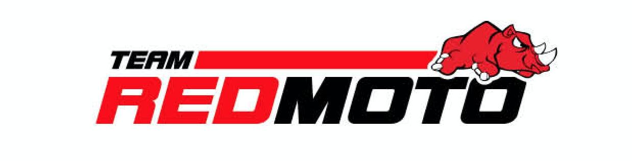 Redmoto - Redmoto klubi