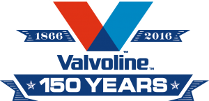 valvoline-lg-logo