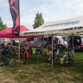 Jaffa motokrossi Eesti Noorte Karikasarja 3. etapi tulemused