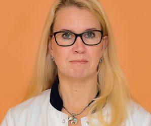Persoonilugu: Tiina Biene