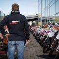 Redmoto korraldas Tallinn GP