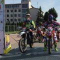 Priit Biene osales Balti meistrivõistlustluste etapil Madonas