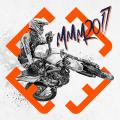 MMMile eelregistreerinute nimekiri ja uuendatud ajakava!