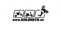 Kiilomoto