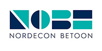 Nordecon Betoon