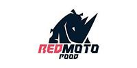 RedMoto pood
