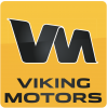 Viking Motors